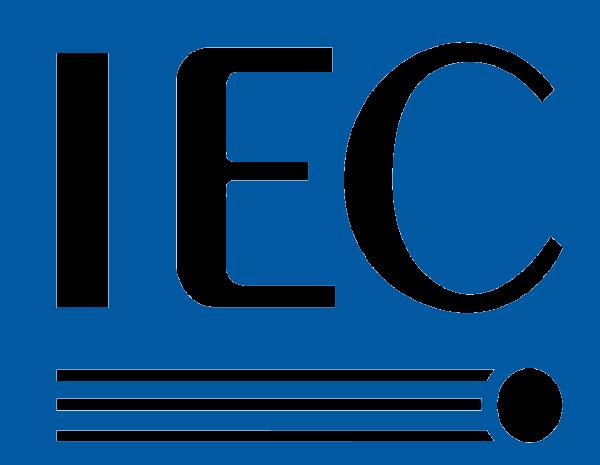 IEC 60721-2-3:1987