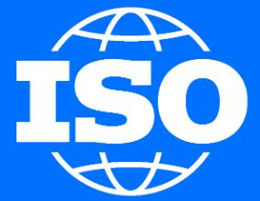ISO 4086:1982