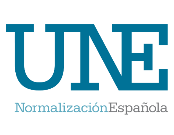 UNE-EN 13445-5:2014 (Ratificada)