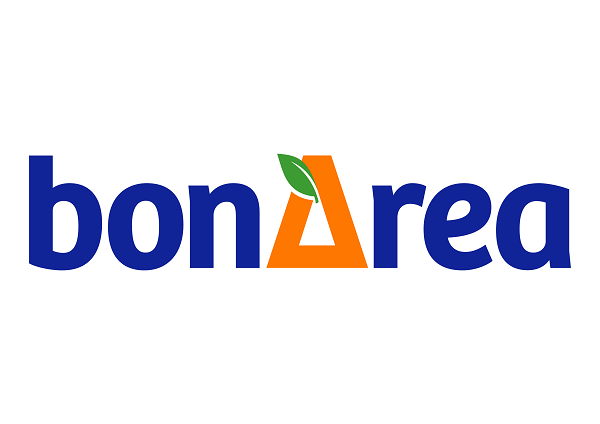bonÀrea obtains AENOR certification for Animal Welfare for the manufacture of UHT milk, yoghurt and dairy desserts