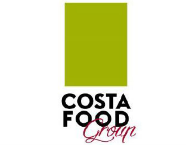 Costa Food Group obtains the AENOR Conform Animal Welfare certification