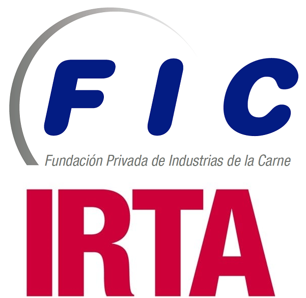 FIC joins forces with IRTA and AENOR to promote the Animal Welfare certification
